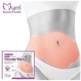 Wonder patch minceur ventre MYMI Anti-Cellulite - Perte de Poids - Bruleur de Graisse...
