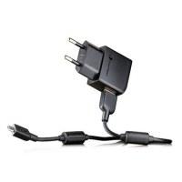 Sony Ericsson EP800 Mini Chargeur de Voyage Micro USB …