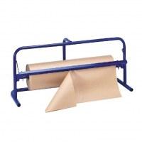 Dérouleur de papier
