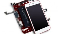 Grossiste Ecran LCD Smartphone (Iphone, Samsung, Huawei, Sony ...)