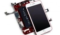 Grossiste Ecrans LCD Smartphones (Iphone, Samsung, Sony, Huawei..)