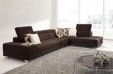 Canapés -meubles DESIGN