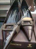 Chaussures femme Torrente