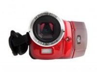 Grossiste caméscope numérique