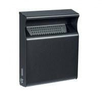 Servante d'atelier avec 1 plateau bois
