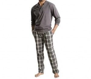 Vêtements de nuit et corps de marque pour hommes, femmes et enfants