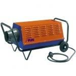 Générateur air chaud 15000 W