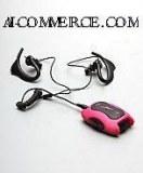 Lecuetur MP3 étanche Speedo à prix Coutant