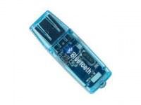 Grossiste Clef usb Bluetooth