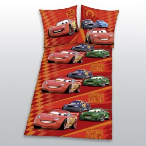 Couette cars