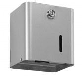 Bande PVC pour fond porte-étiquette