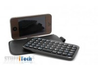 Mini Clavier Bluetooth PS3 / IPHONE / IPAD / ANDROID