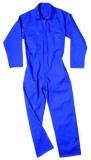 Friperie : Draps,vêtements de travail,jouets,peignoir,serviette de bain