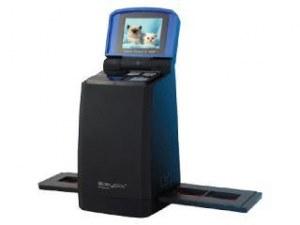 Grossiste scanner pour numeriser Films et Diapo