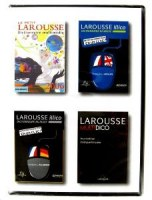 Enssemble Larousse 2006