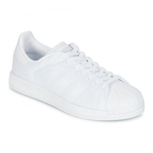 ARRIVAGE BASKETS ADIDAS DESTOCKAGE