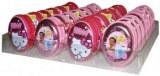 Hello Kitty-Princesse Porte de Monnie