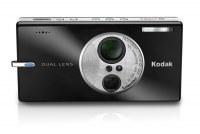 KODAK EasyShare V610 neuf pour 230E