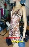 Hauts,robes de marques entre 3.5 et 10 euros