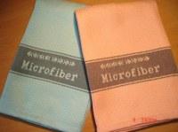 Microfibre,EXTRA spécial verres(nid d'abeille) extra
