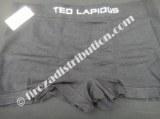 Arrivage de Boxers Homme Ted Lapidus