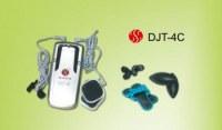 Vendre solde pocketdocter DJT-4C
