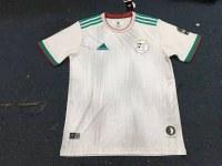 Maillot de foot Algérie