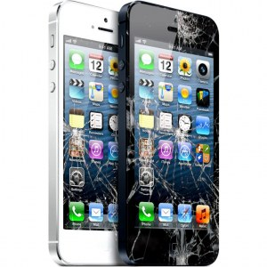 Lot Smartphone Iphone Apple original