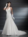 Lot de 4 robes de mariée NEUVE