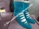 Magnifiques Chaussures femme No Collection