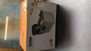 Retour client Petit électroménager - Aspirateurs - Machine à café - Friteuse