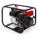Pompe a eau essence