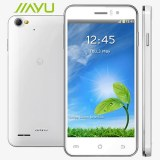 SMARTPHONE JIAYU G4 (4,7 inch, 4-core, 13Mpxl)