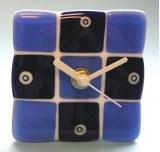 Lot de montres/horloges décoratives de 200 pièces