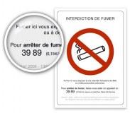 Table de pique-nique en bois CHAMPÊTRE rectangulaire 2 m + 2 bancs