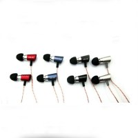 Caques Astrotec AM-90 In-Ear Dynamic