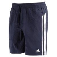 Adidas 3 SI Short Y Navy
