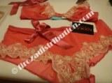Très beaux lots de lingerie Kookai