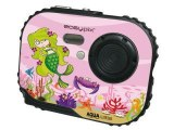 Grossiste appareils photos numerique pour enfant