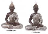 Statue Bouddha (Petit ou Grand Modèle)
