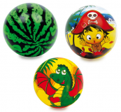 Lot de 3 Ballons