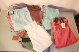 lot jeans meltin pot a prix discount !!!