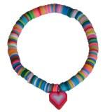 Lot de 500 bracelets et/ou chaînes de cheville