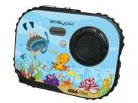Grossiste appareil photo numerique pour enfants