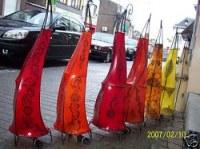 Moroccan lamps, lantern,lampes marocaines, applique