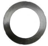 Pièces détachées pour chargeuse sur pneus Komatsu, Plaque de frein (566-33-41230)