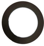 425-33-11510, 566-33-41242 paper friction plate, brake disc cost of wa400, wa450,wa600