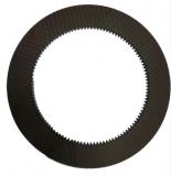 425-33-11510, 566-33-41242 paper friction plate, brake disc cost of wa400, wa450,wa600