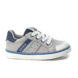 Baskets de marque / chaussures pour enfants