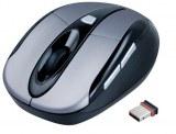 Lot souris optique sans fil USB